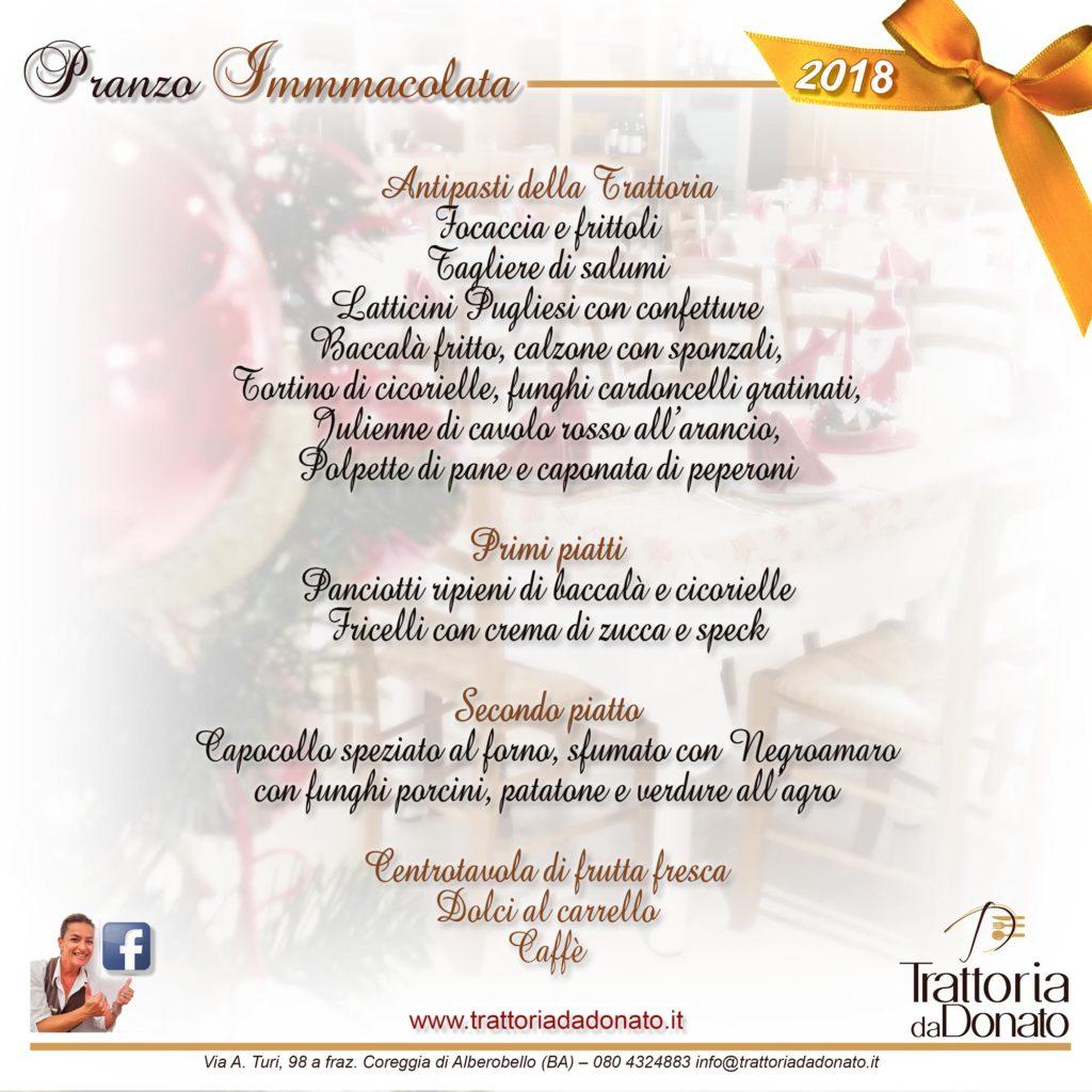 Menù-immacolata-2018
