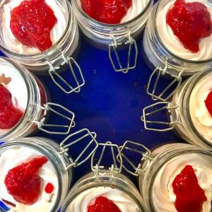 Dessert 01
