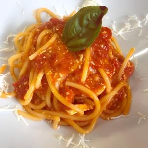 Pasta 03