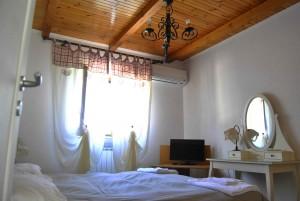 Trullo Alloro Alberobello Coreggia (12)