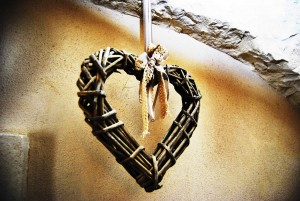 Trullo Alloro Alberobello Coreggia (15)