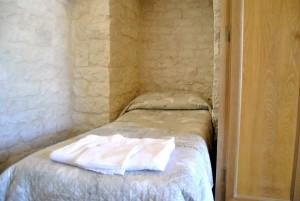 Trullo Alloro Alberobello Coreggia (6)