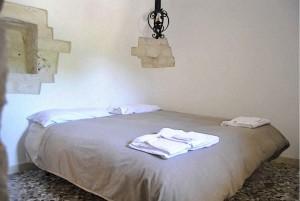 Trullo Alloro Alberobello Coreggia (7)