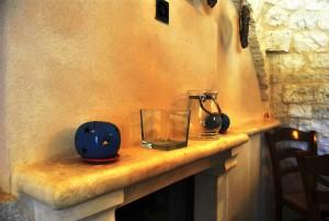 Trullo Alloro Alberobello Coreggia (9)